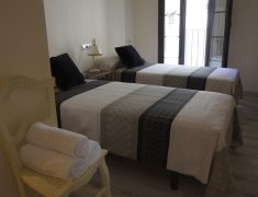 Parellada Room